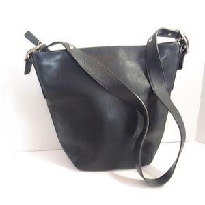 Coach vintage Soho hobo bag 9186